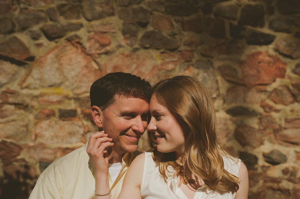 fine art wedding photography intimate couple artistic wedding photos