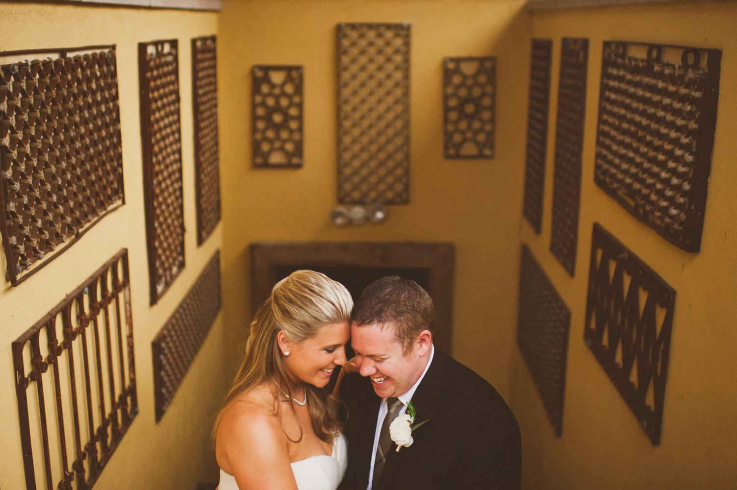 stonehouse at stirling ridge wedding
