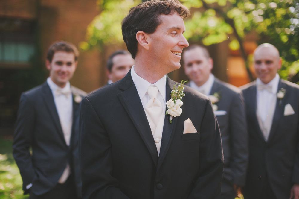 lambertville nj wedding photographer