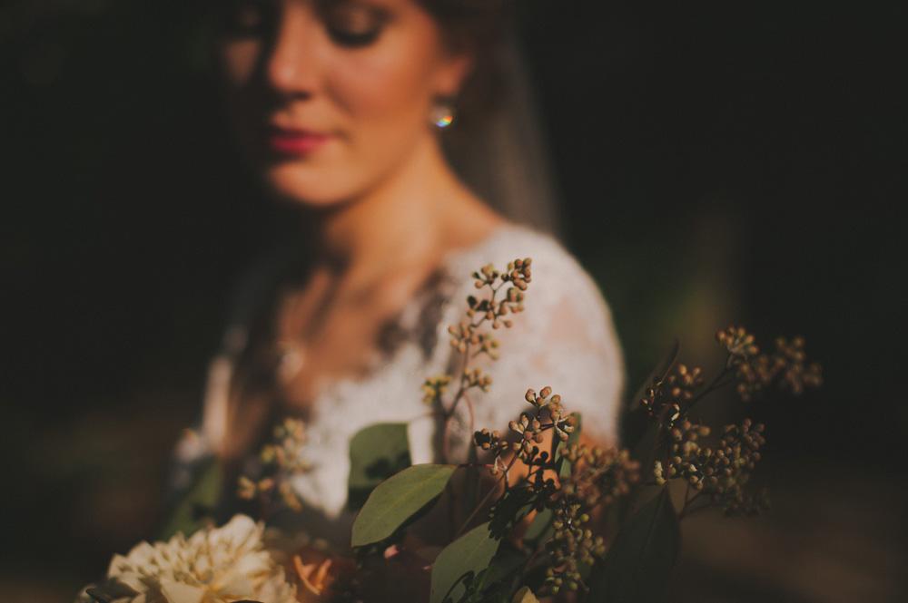 lambertville nj wedding photography
