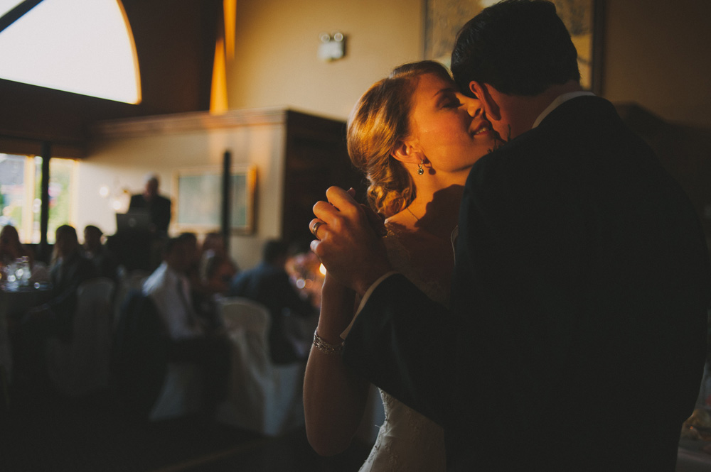intimate wedding nj