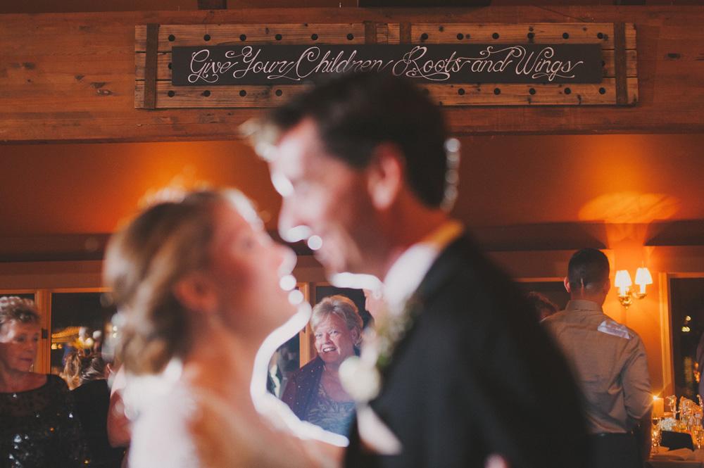 the inn at lambertville station wedding