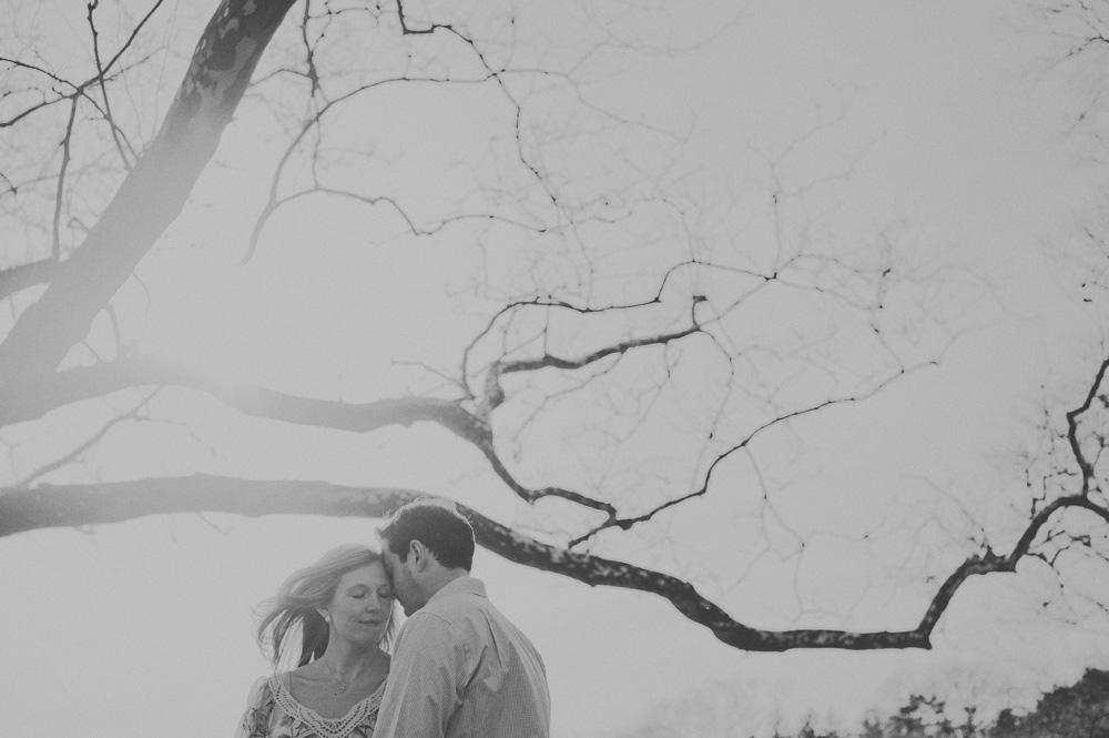 Gladstone NJ wedding photographer