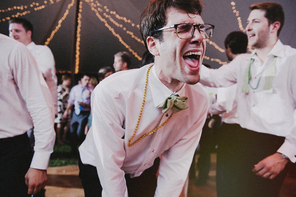 creative nj wedding photographer