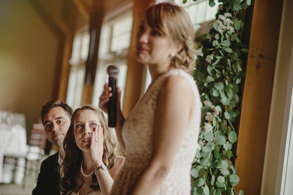 wedding fine art documentary photographer