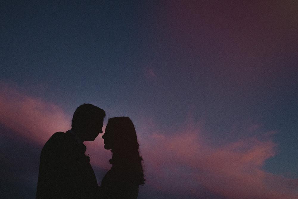 glasbern wedding photographer