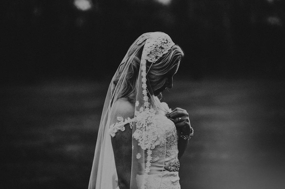 nj fine art wedding photography