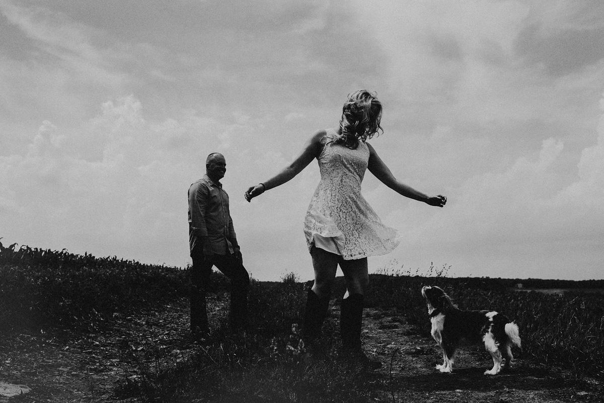 califon-wedding-photographer