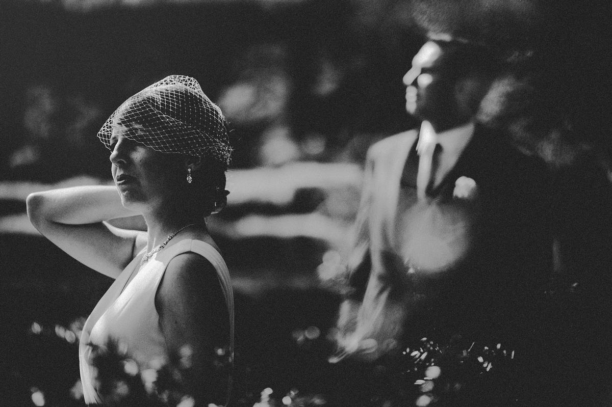 nyc conservatory gardens wedding photos