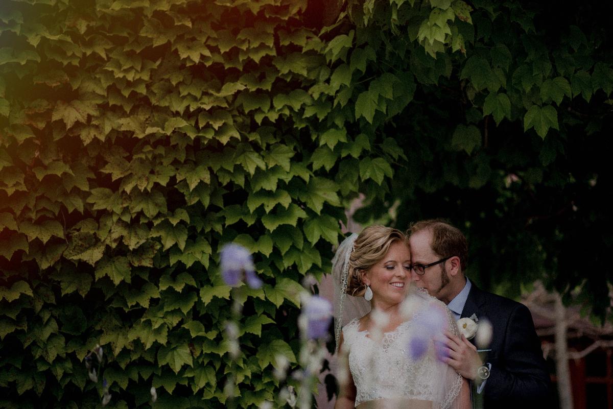 Ninety Acres wedding