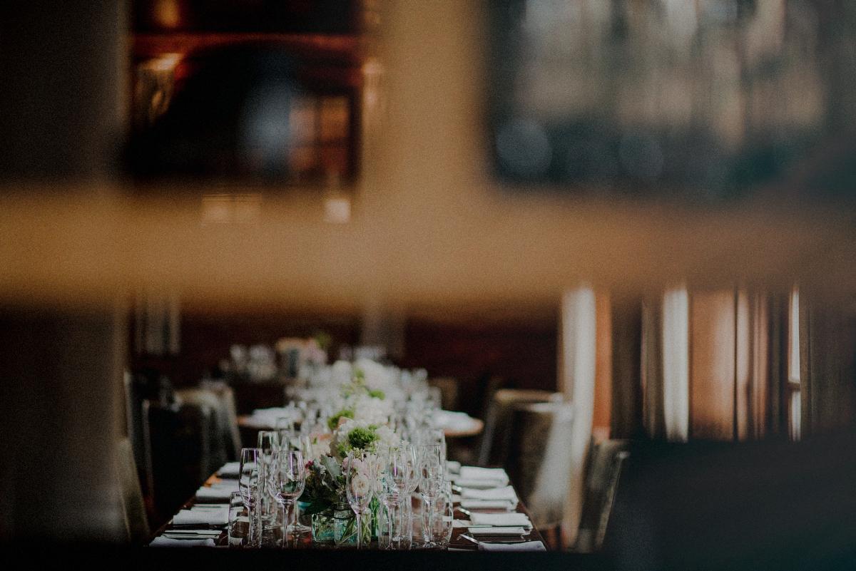 ninety acres at natirar wedding