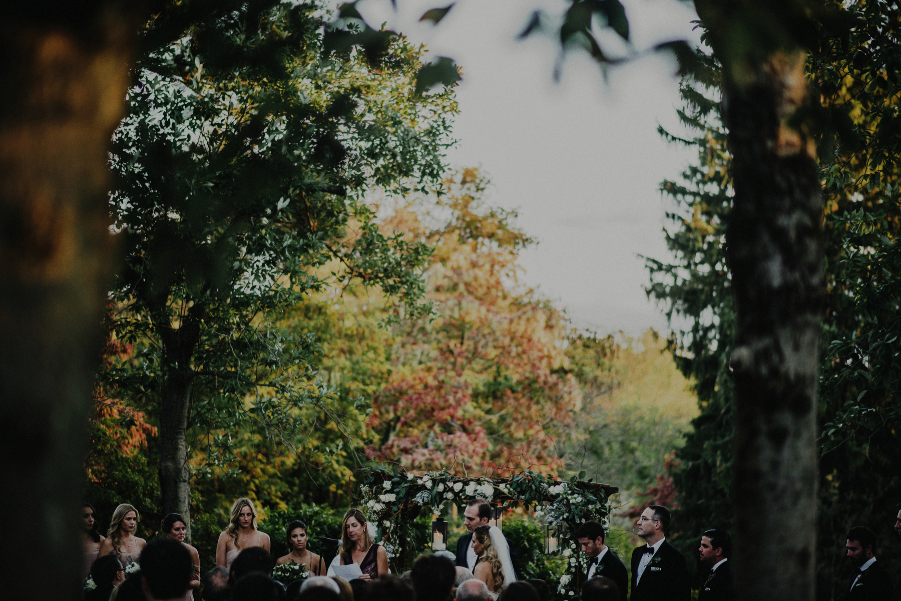 Skylands Manor Wedding Photos In Ringwood Nj