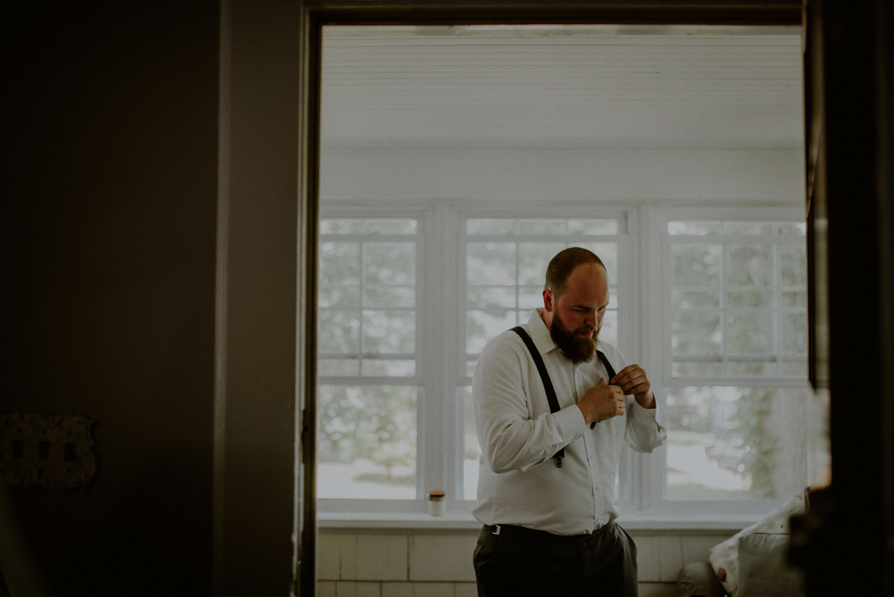 glen ridge women's club wedding