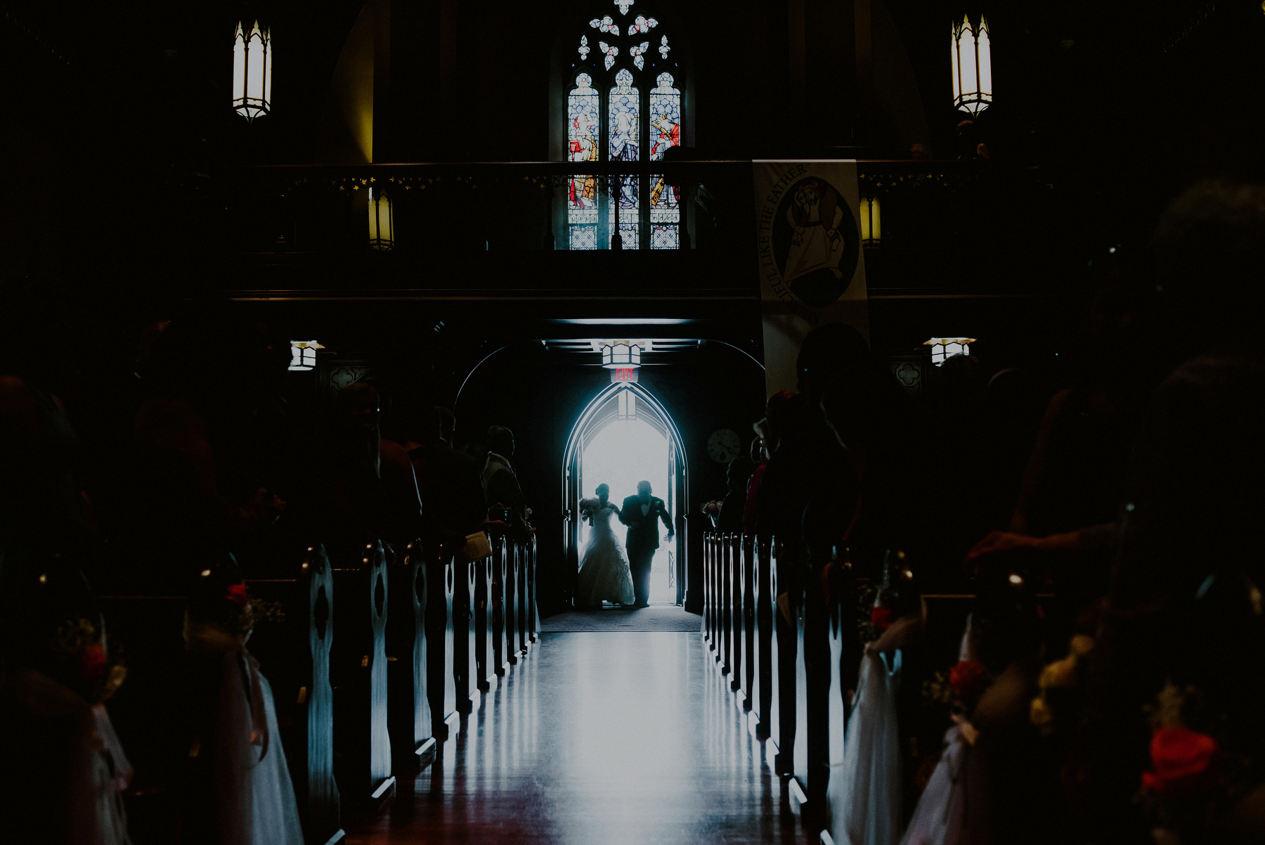 fine art wedding photography nj
