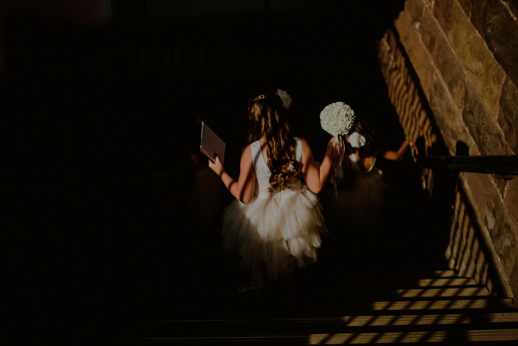 best artistic wedding photographer nj