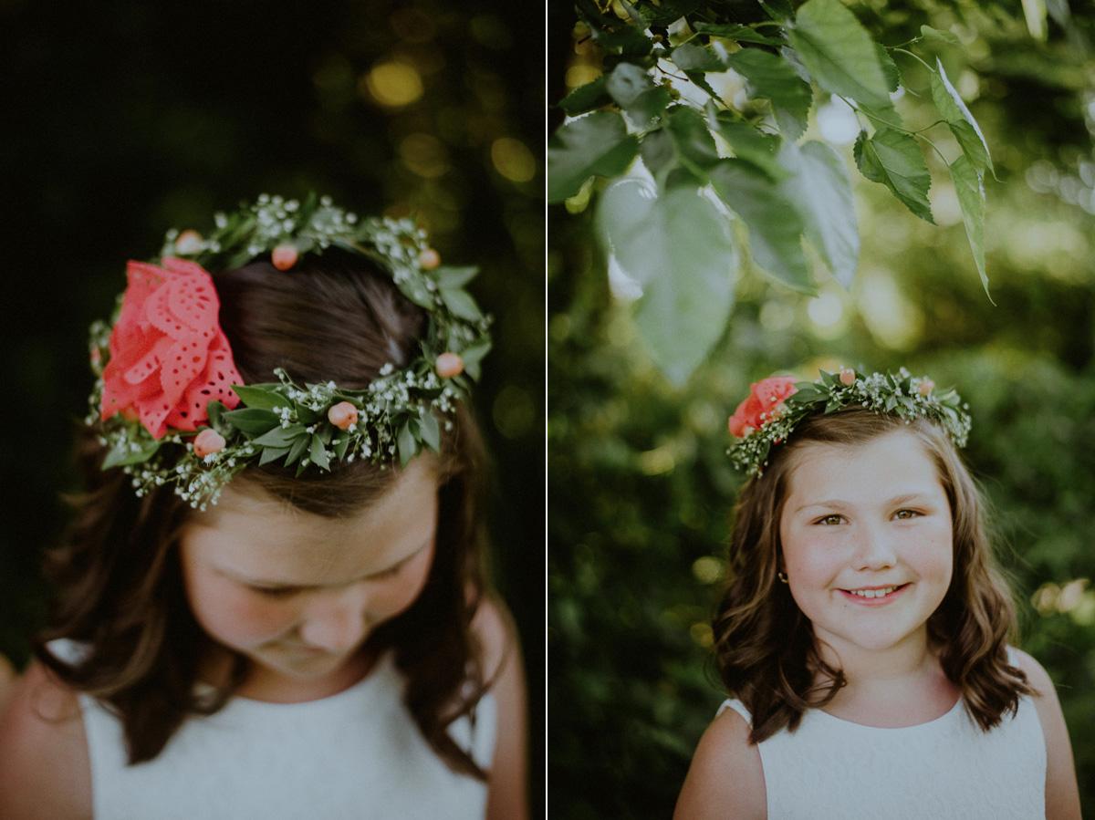 nj-barn-wedding-21-24