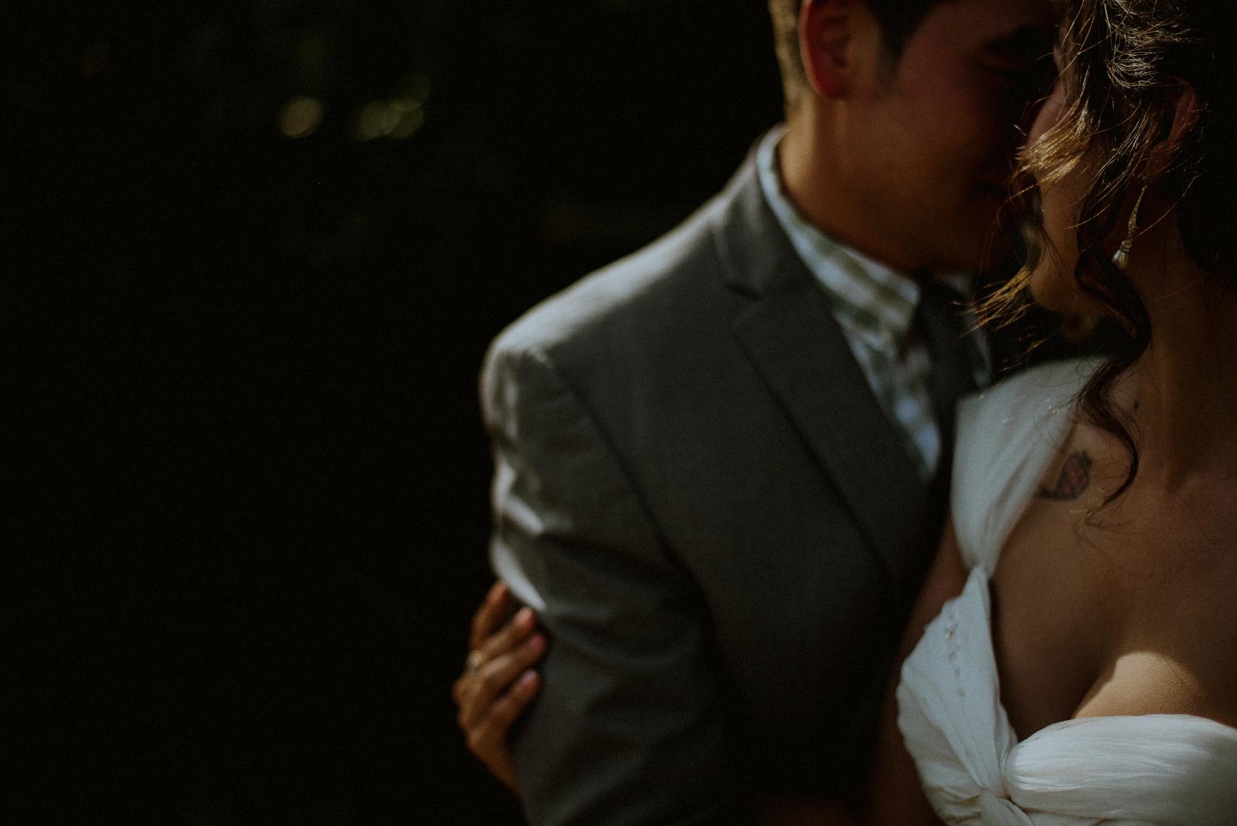 nj-barn-wedding-25