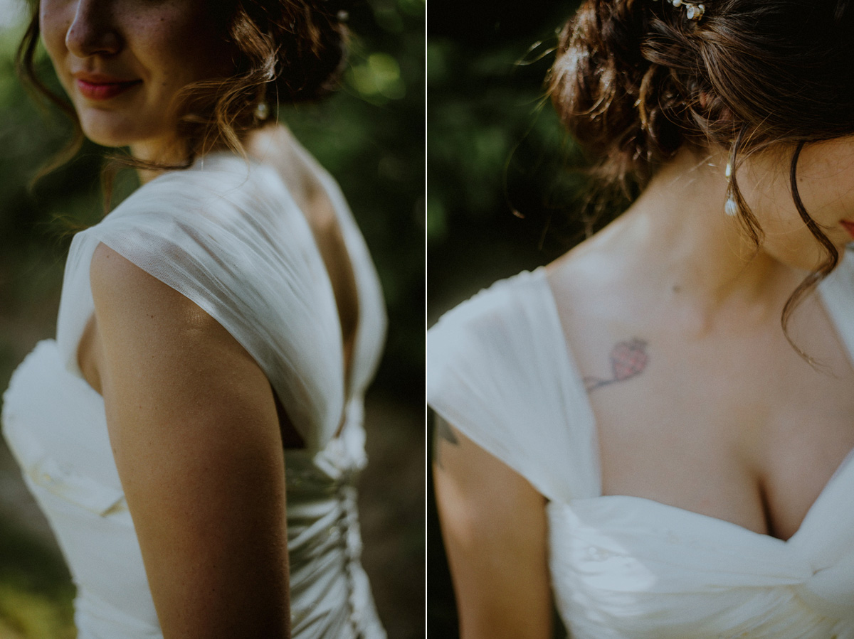 nj-barn-wedding-32-33