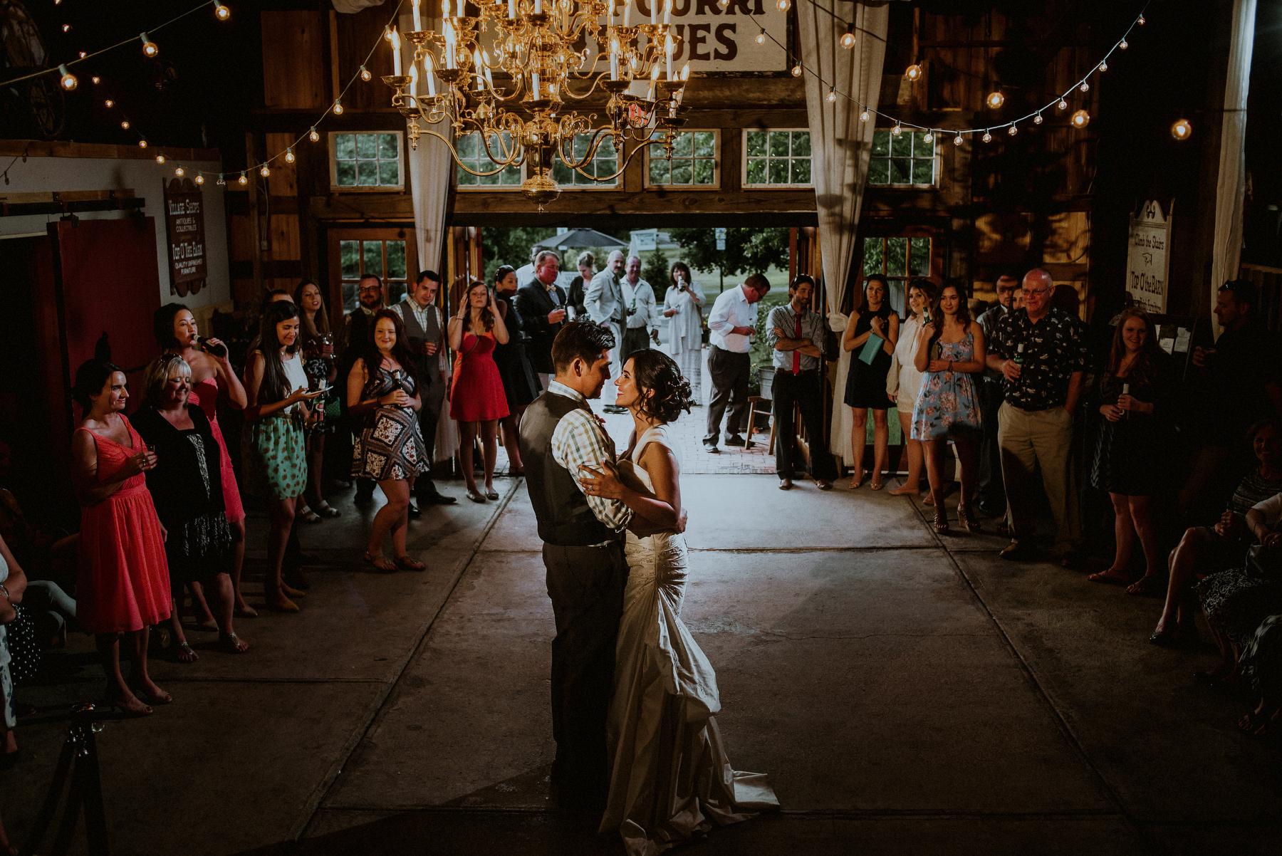 nj-barn-wedding-51