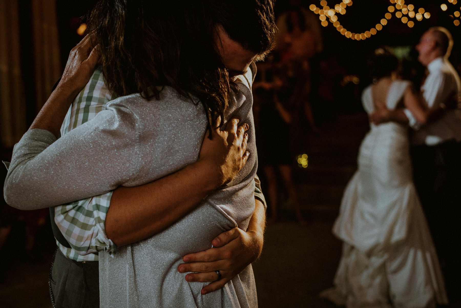 nj-barn-wedding-53