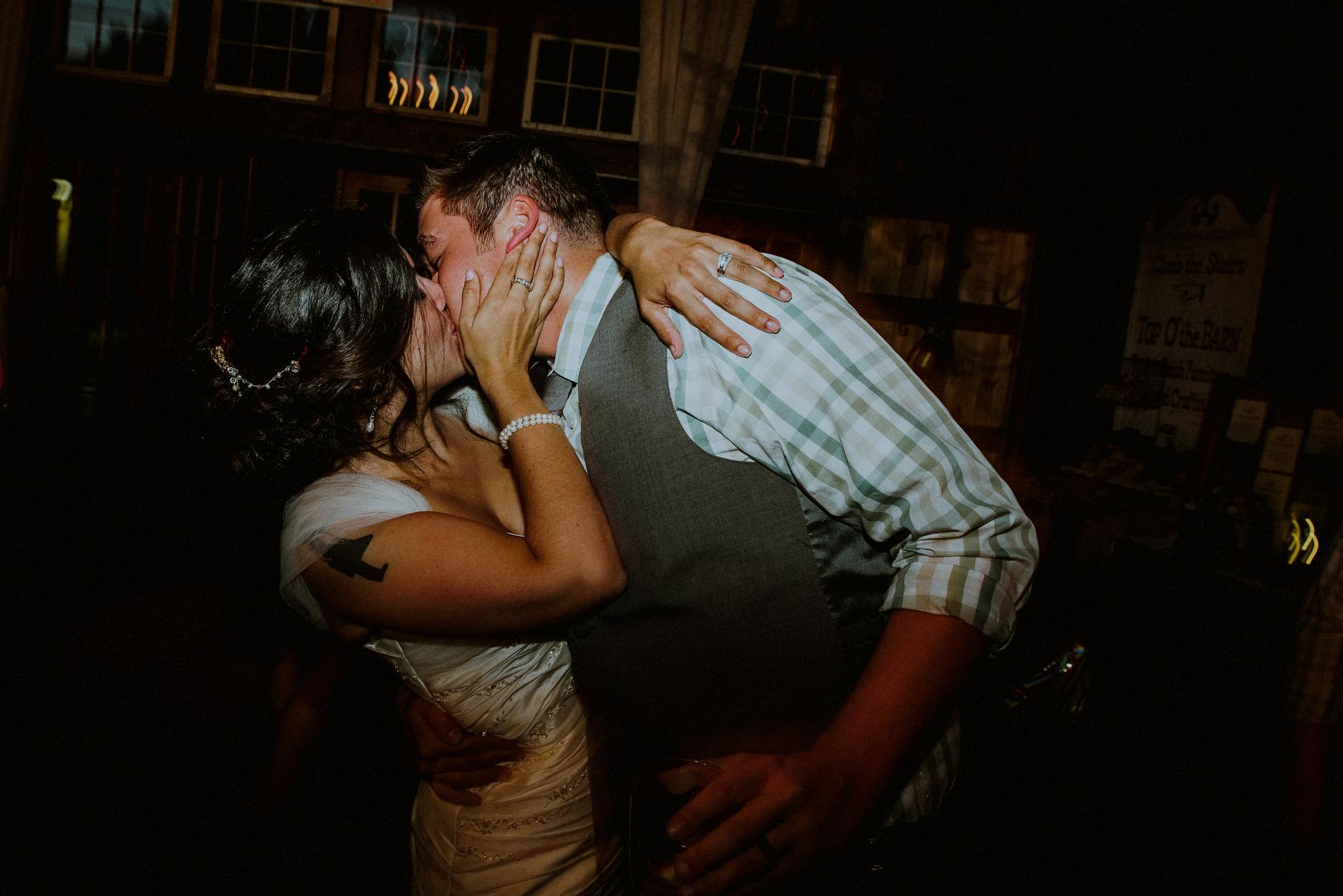 nj-barn-wedding-59