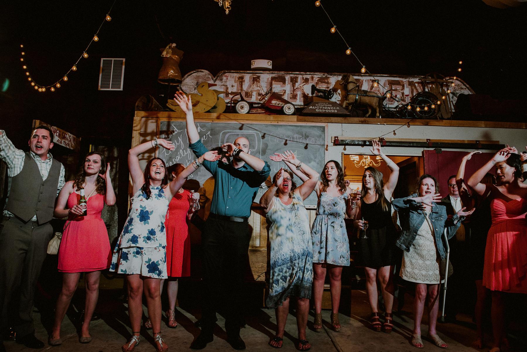 nj-barn-wedding-63