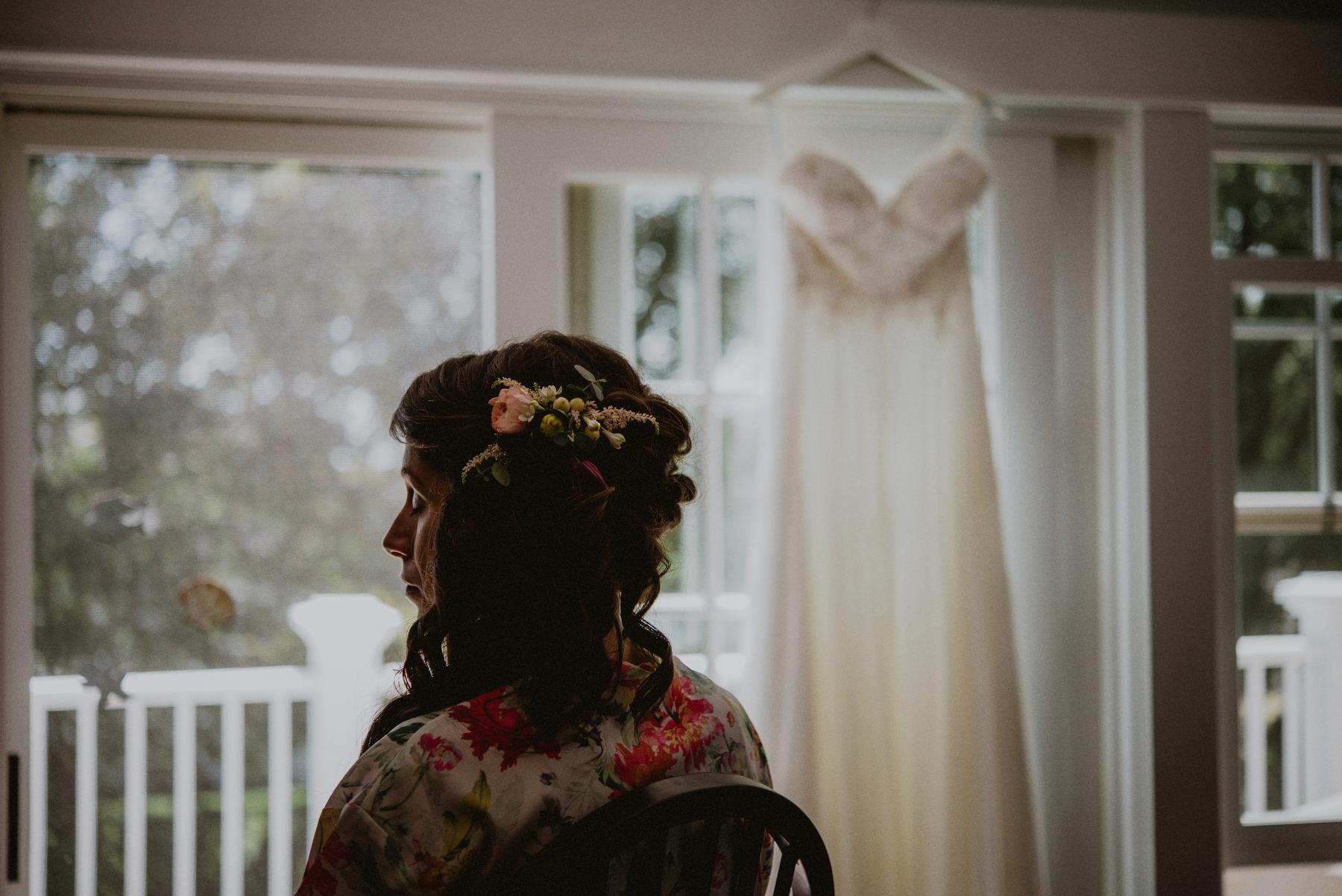 branford ct wedding photographer