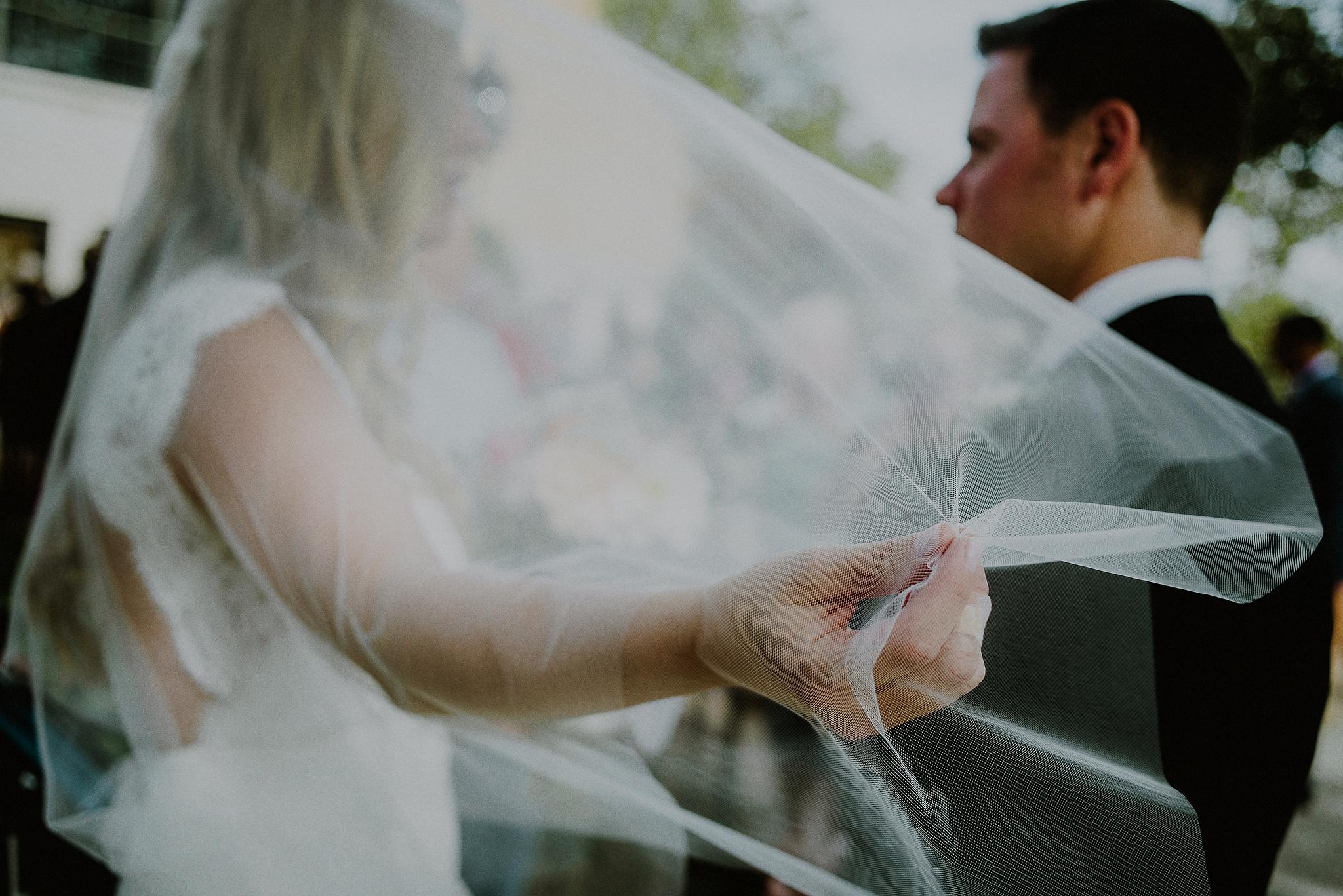 staten island wedding photographer