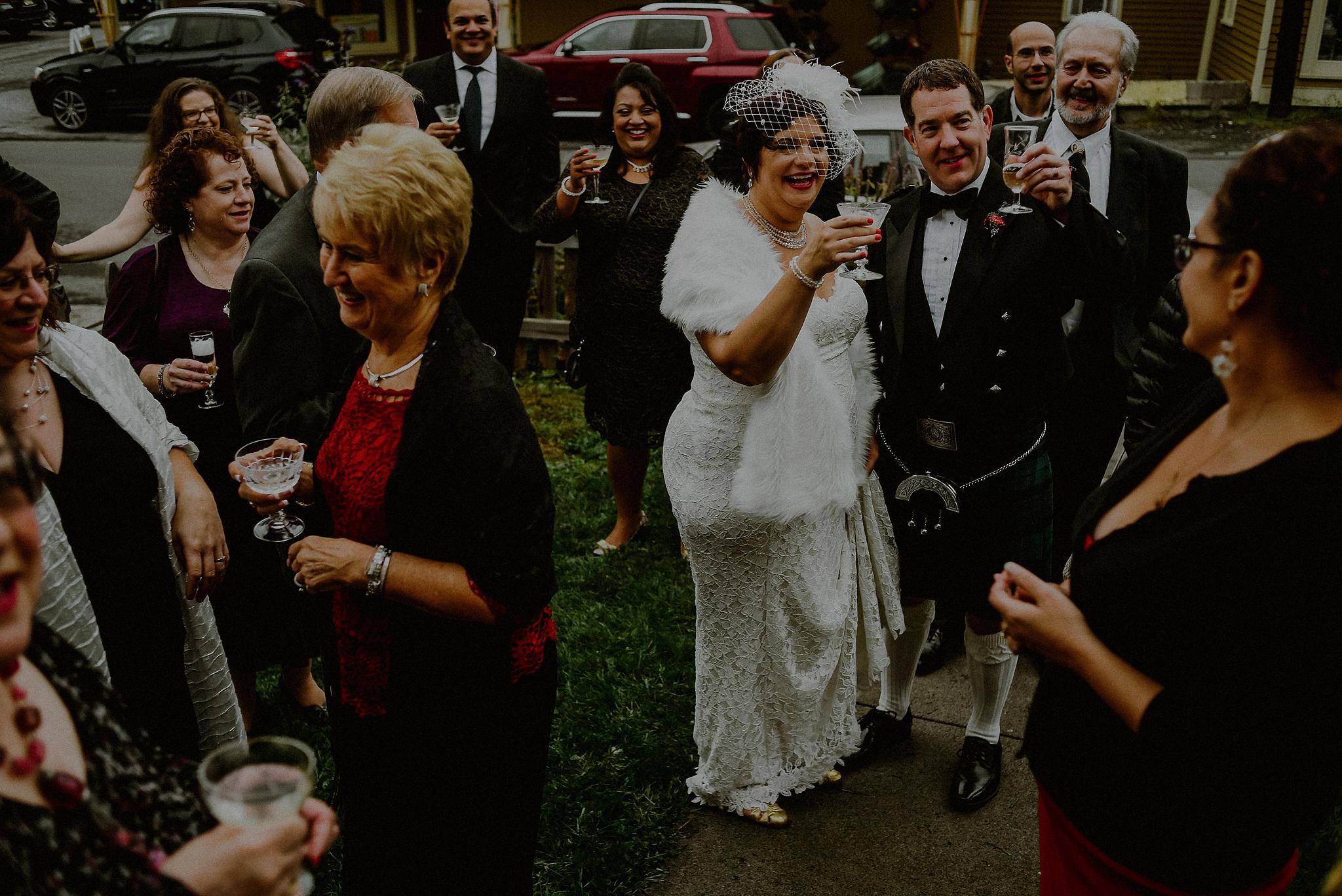 califon nj wedding photographer