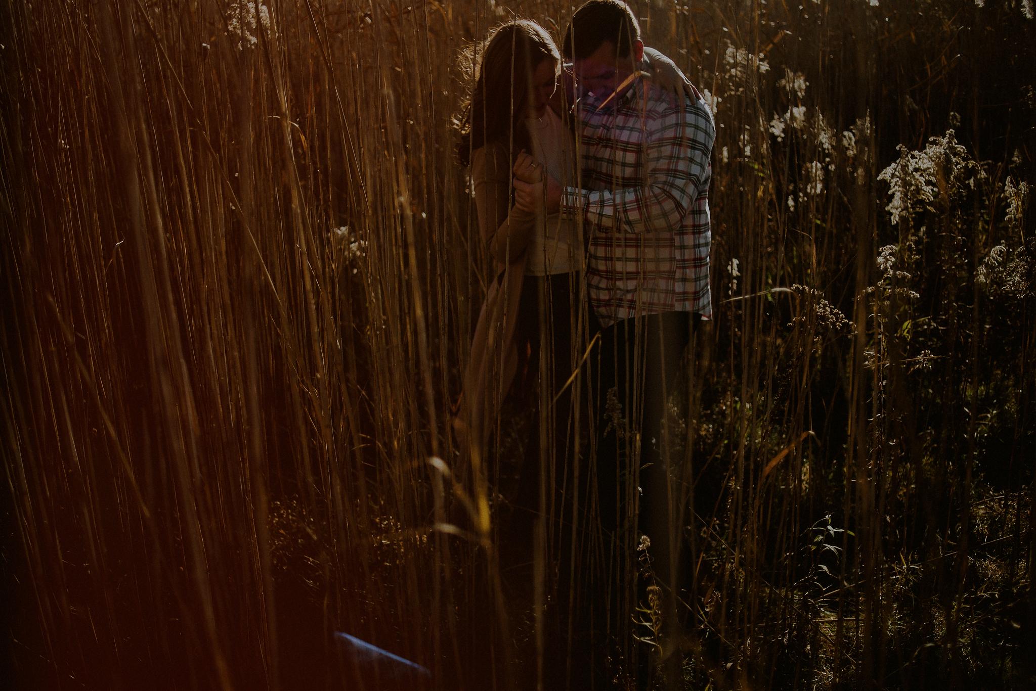 countryside wedding photos