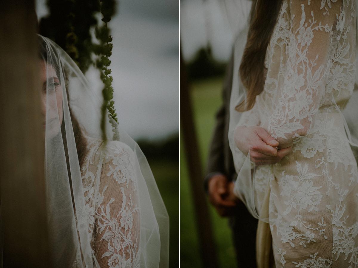 jewish outdoor wedding