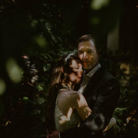 Tessa+Curt