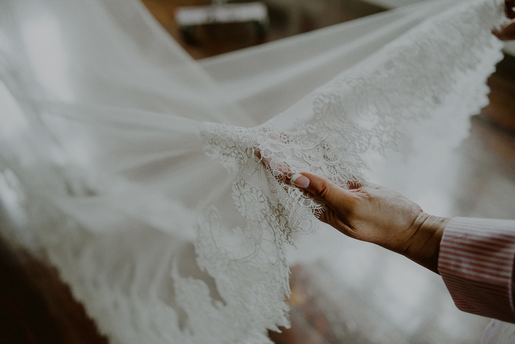 sands point preserve wedding