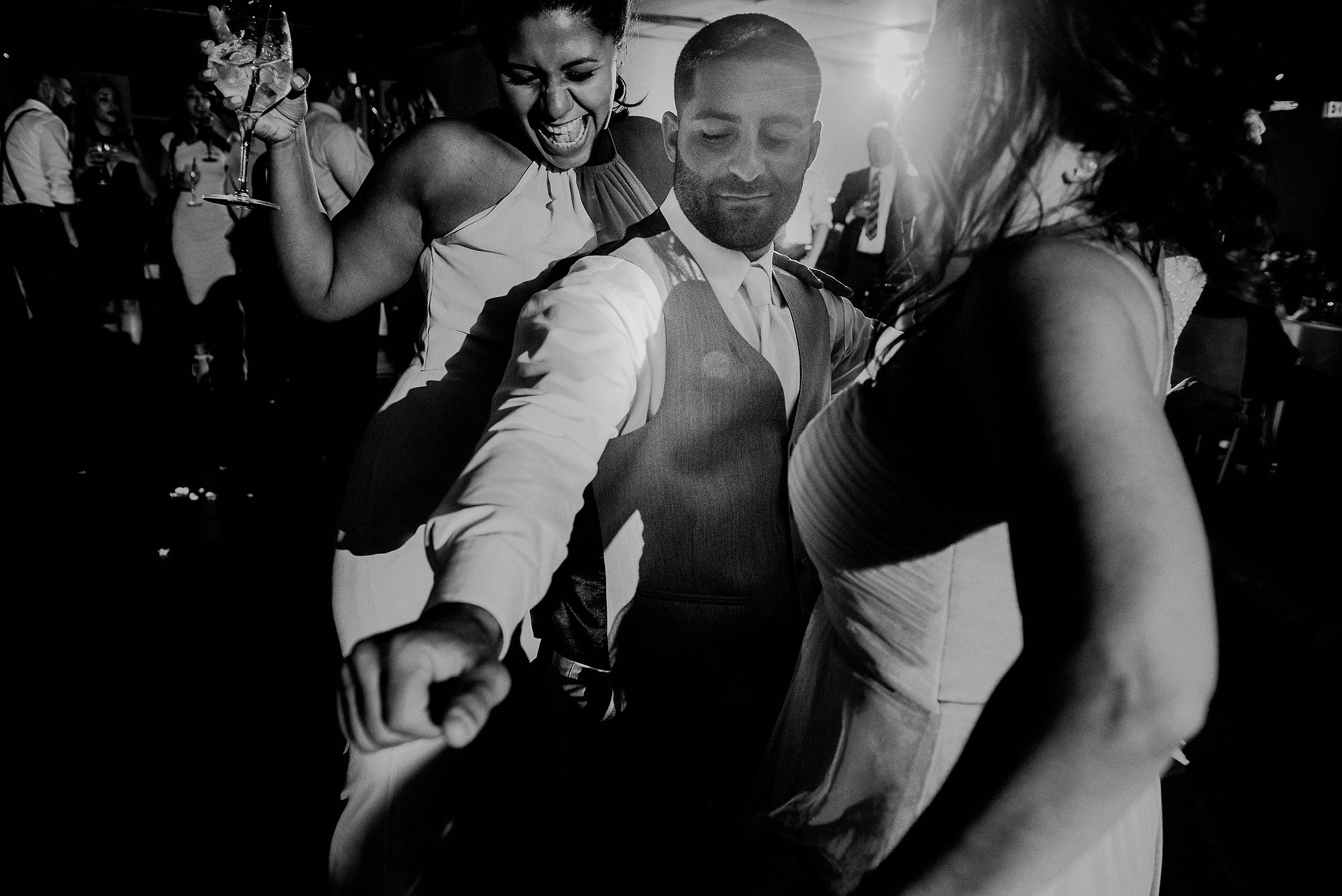 jersey city nj wedding photographer