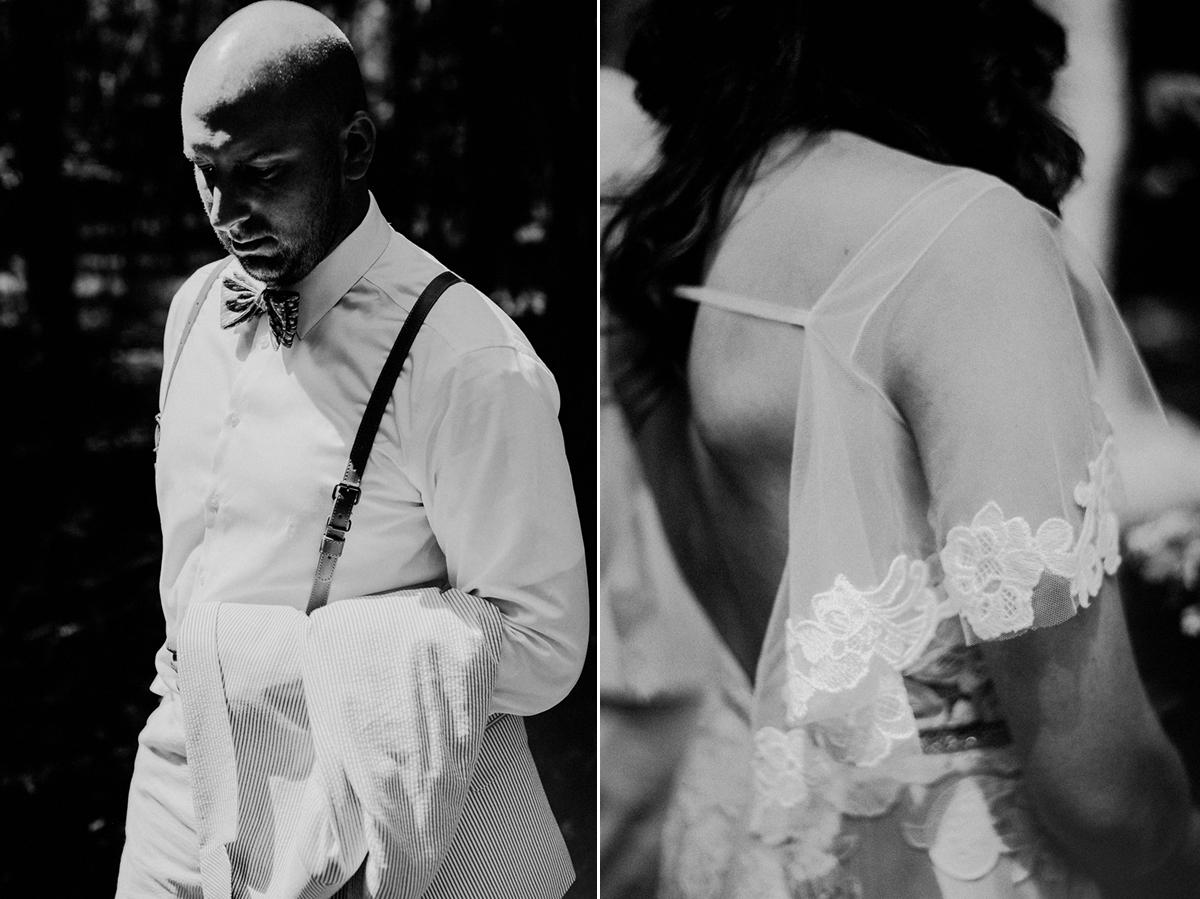 fine art wedding photographer in ny