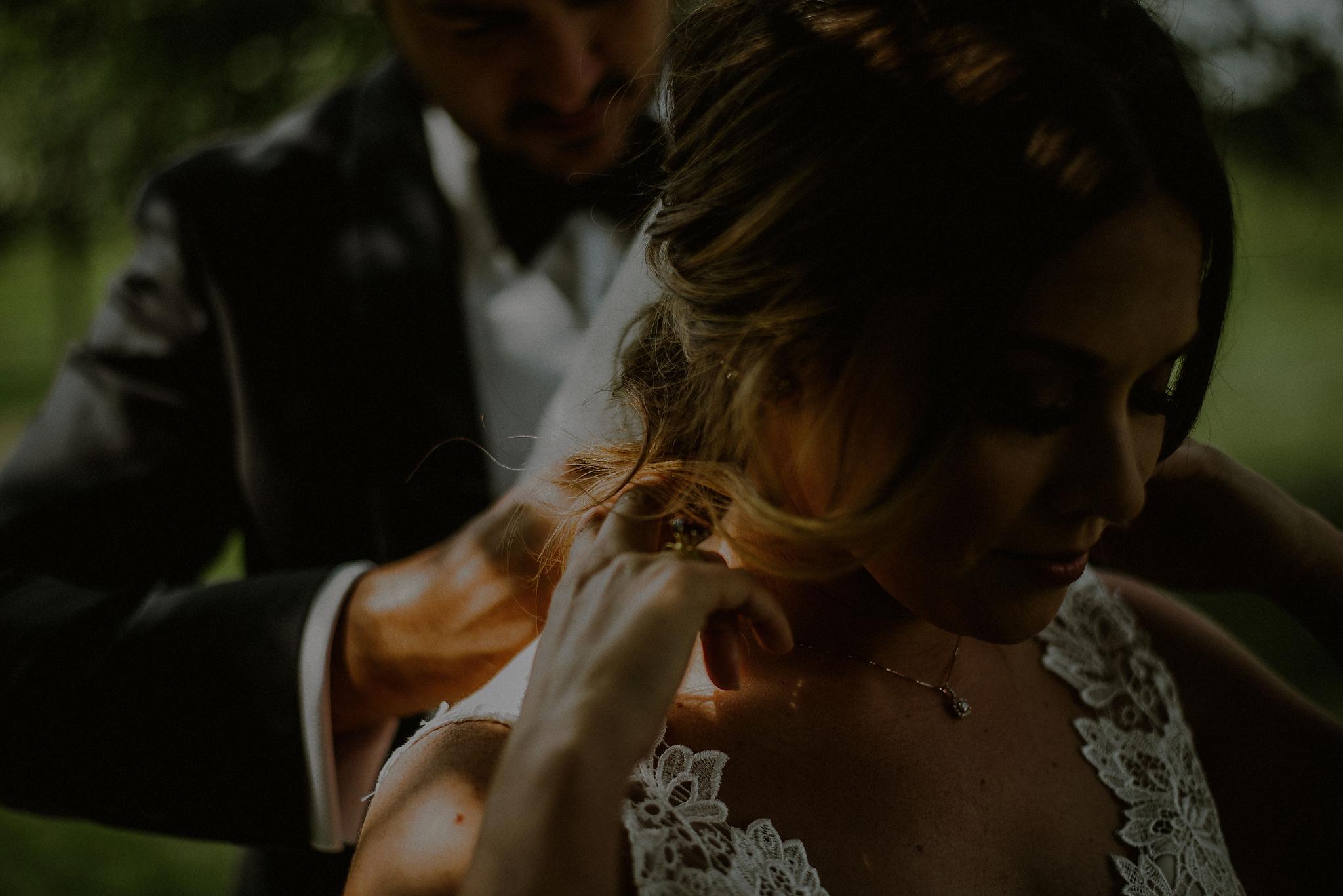 sharon ct wedding photographer