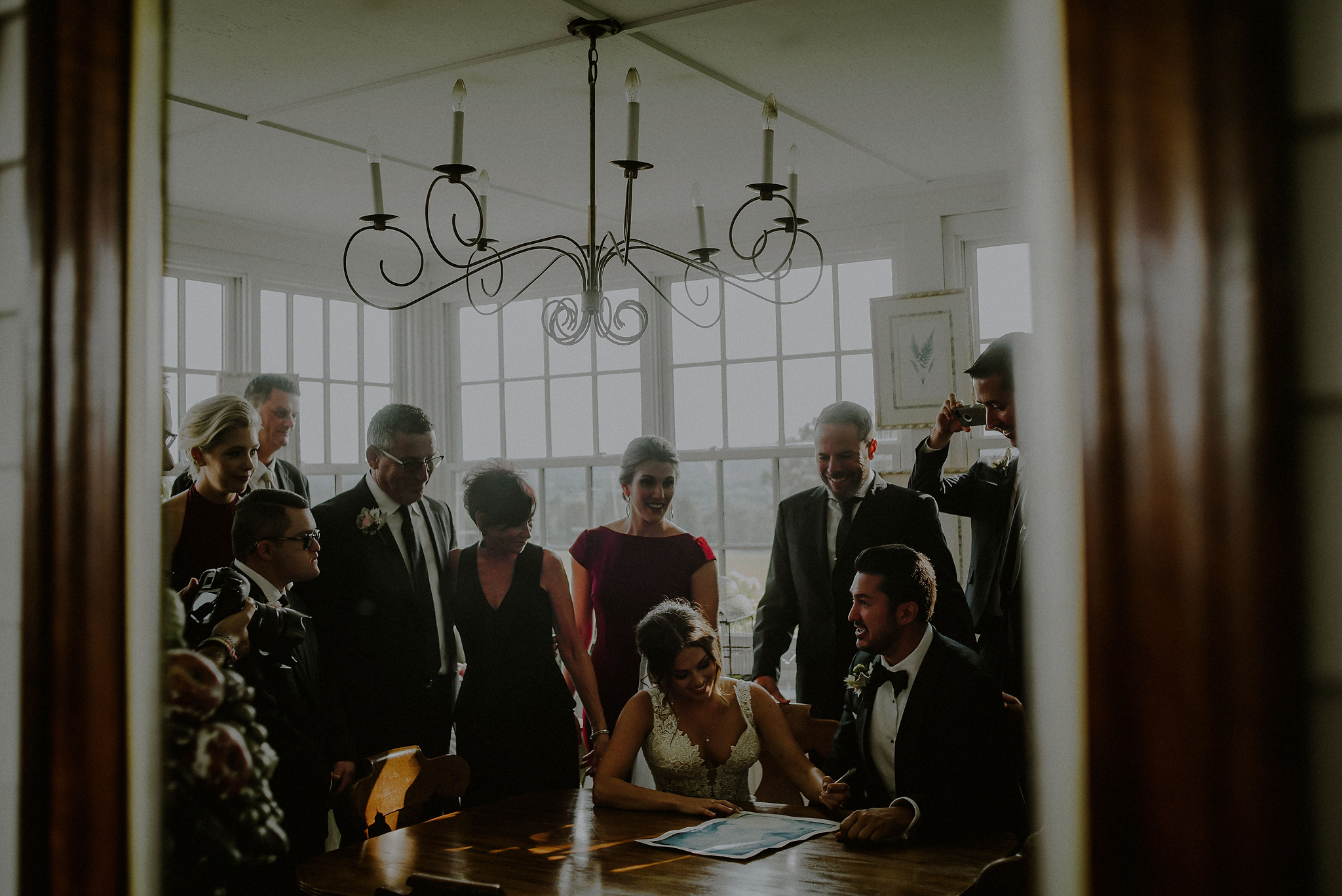 jewish wedding in ct