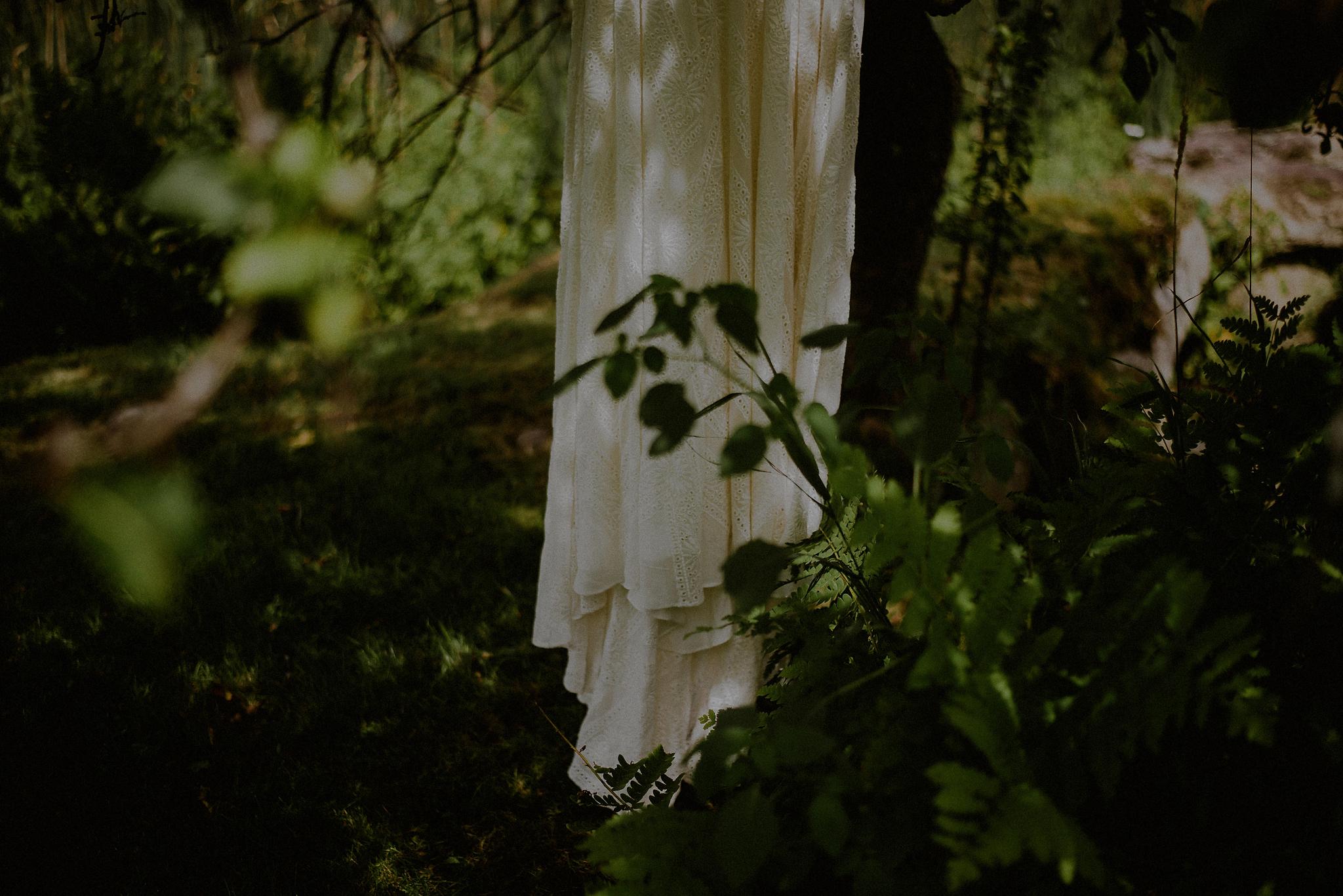 Vermont wedding photos