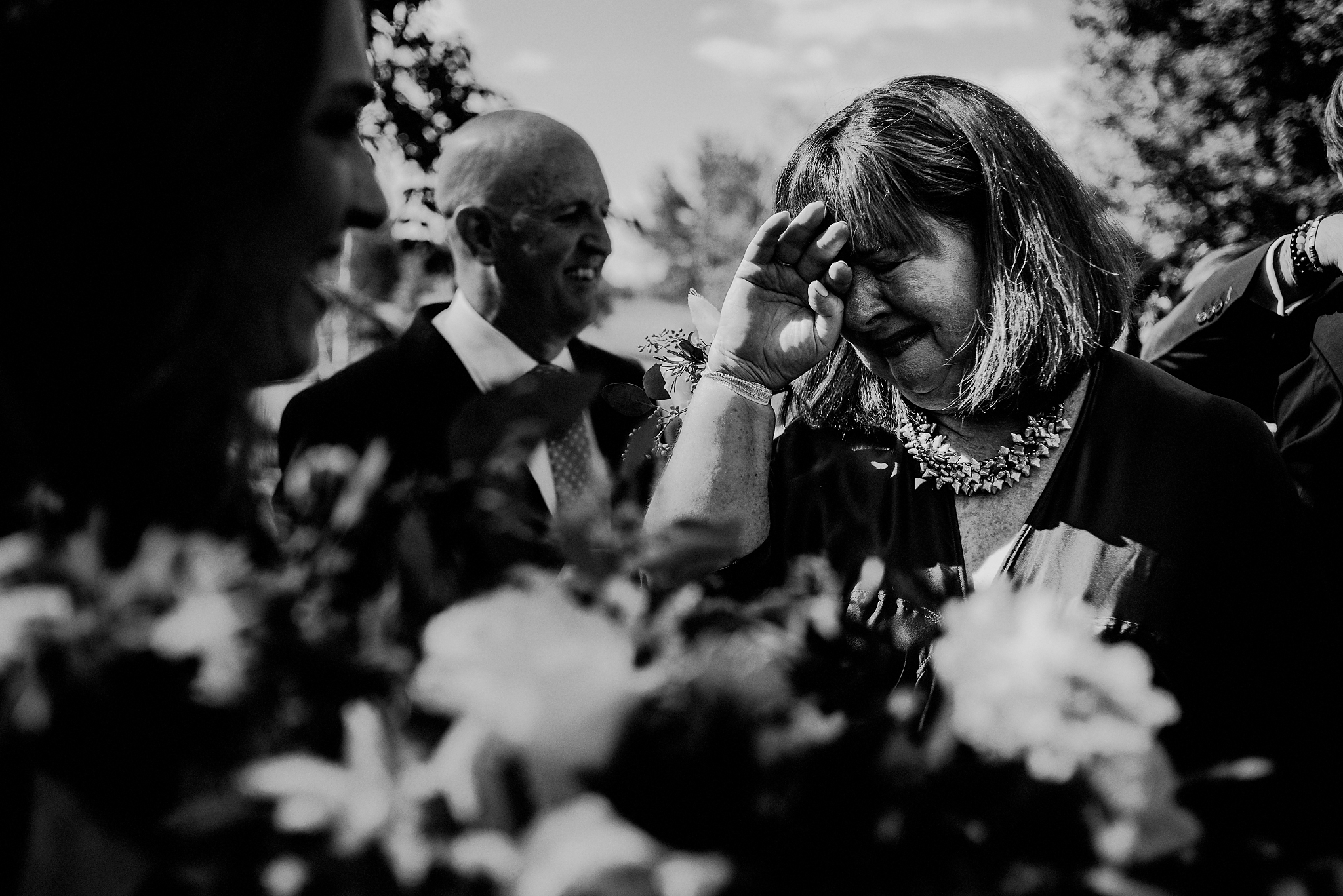 fine art documentary wedding photography