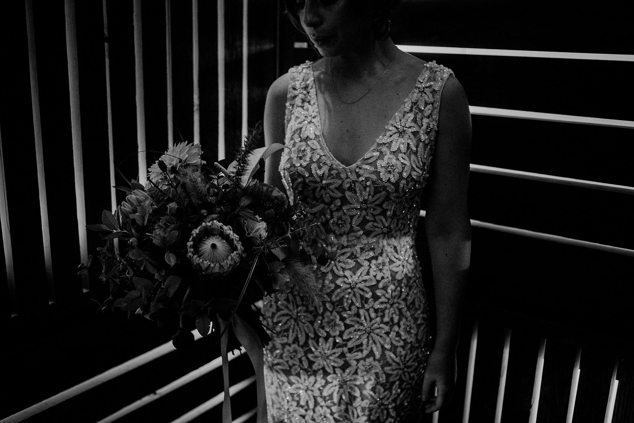 dumbo brooklyn wedding