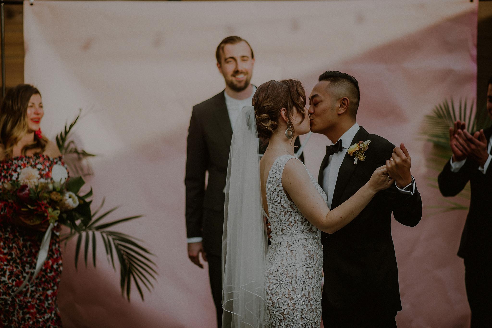 filipino wedding traditions