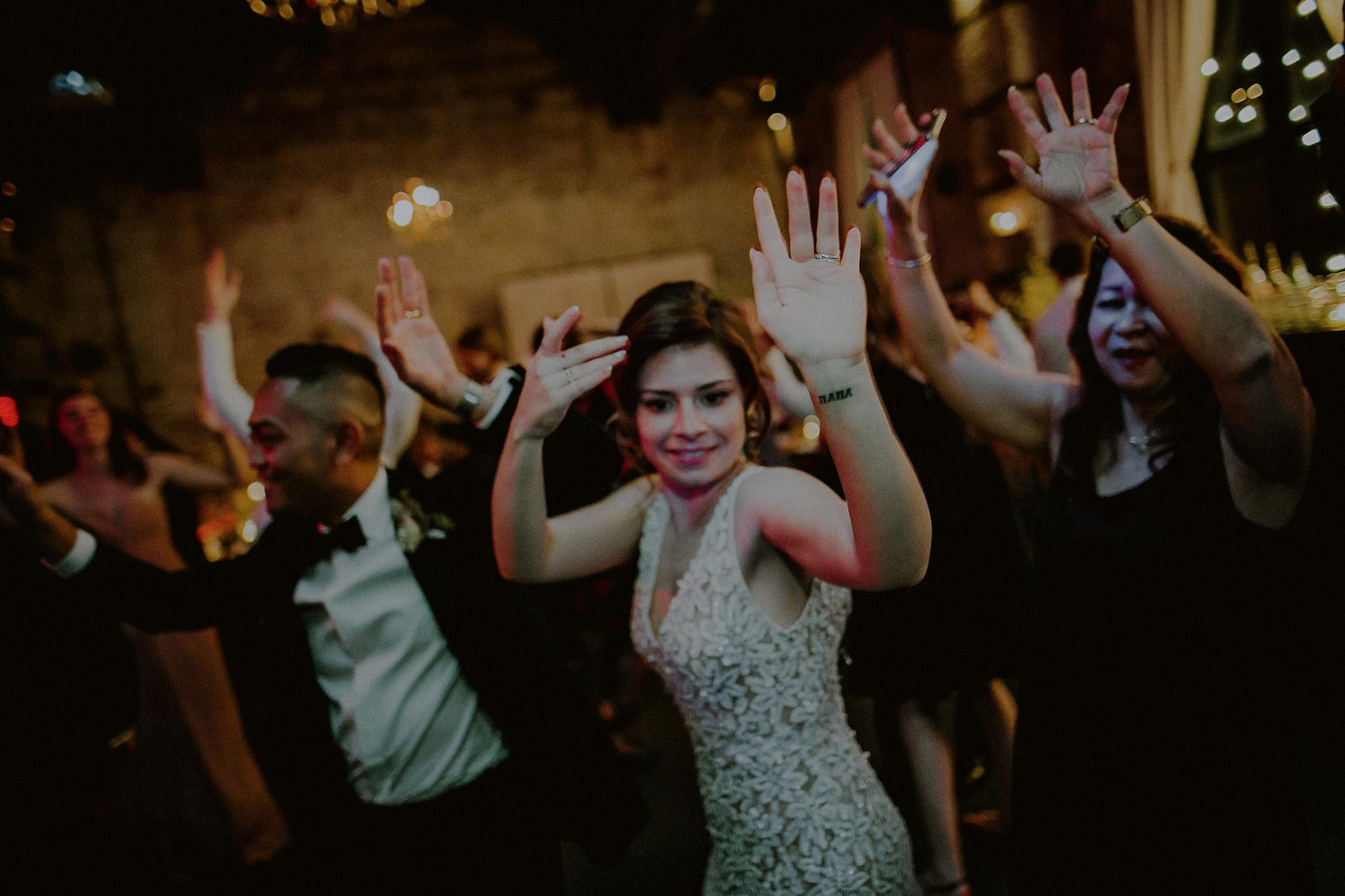 rustic nyc wedding venues