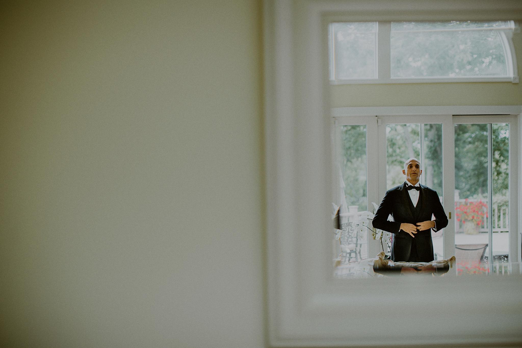 bridgehampton ny wedding photographer