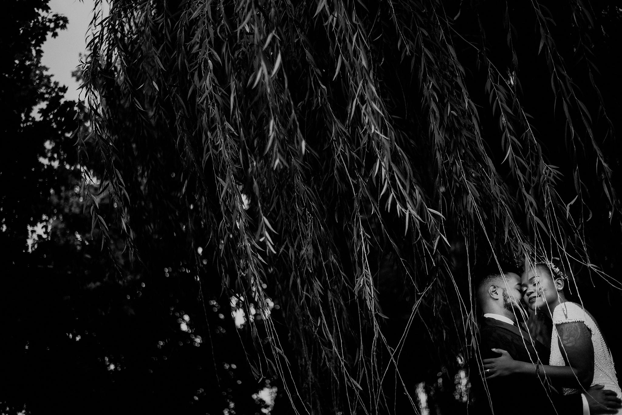Queens wedding photographer