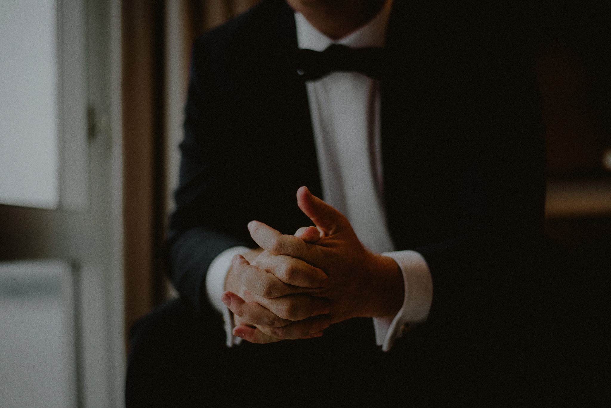 nyc wedding pictures