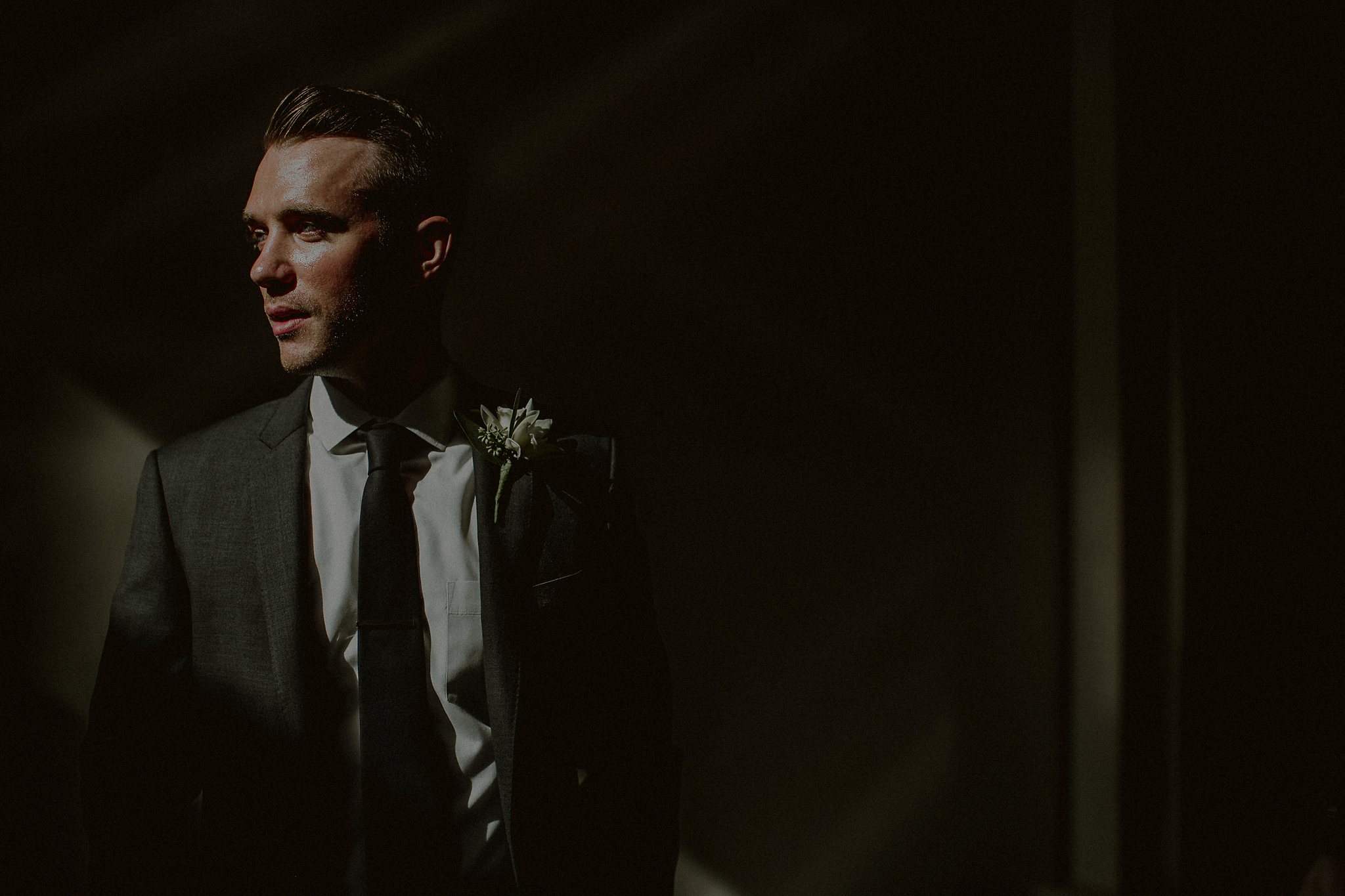hamilton nj wedding photographer