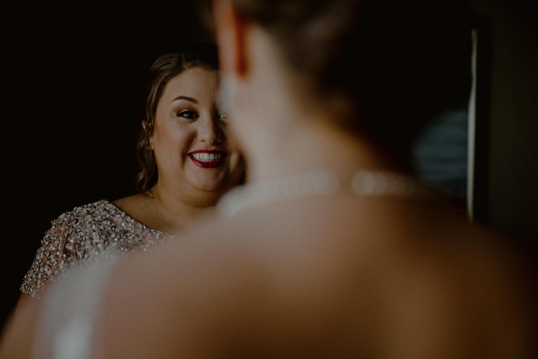 middletown ct wedding photographer