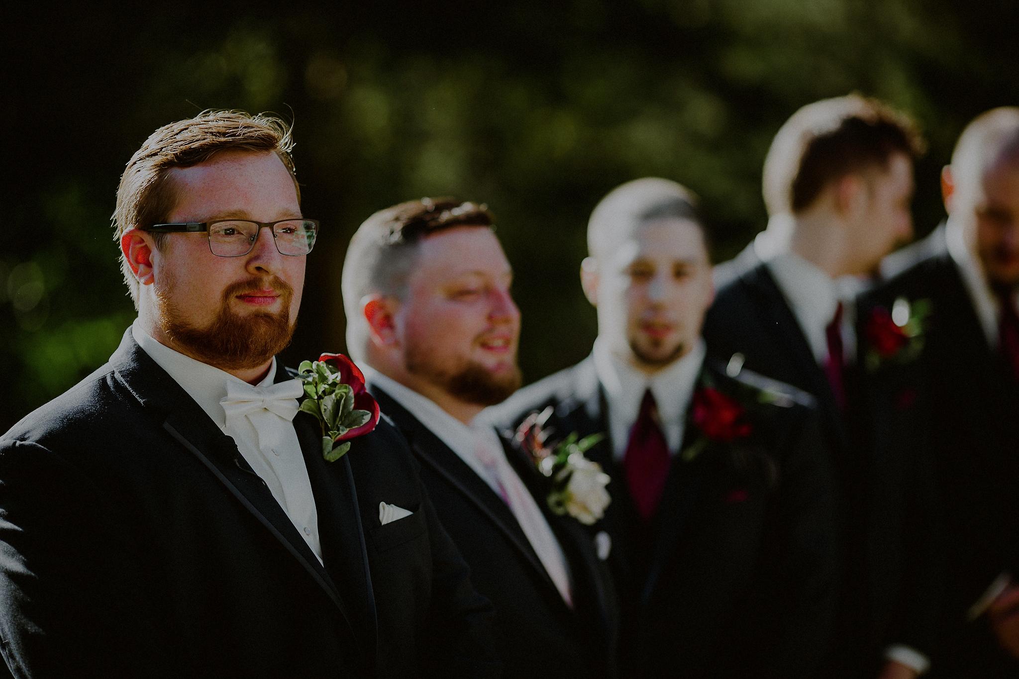 wadsworth mansion ct wedding