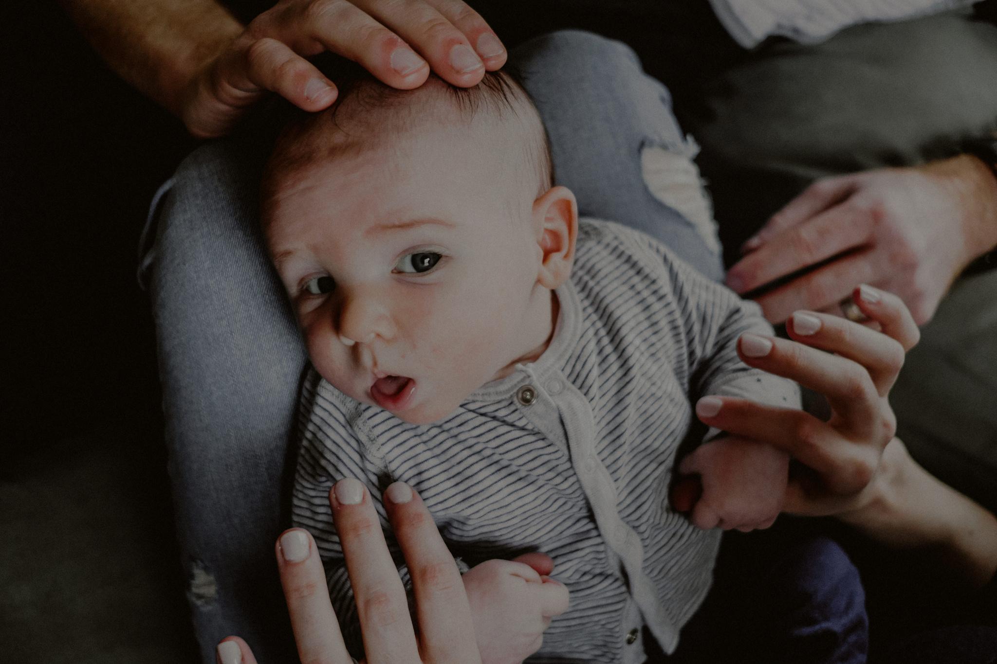 nj lifestyle family photography