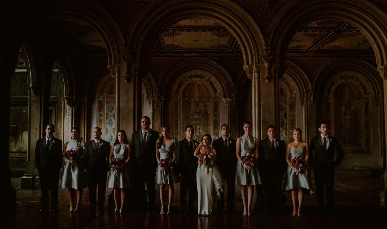 Wedding Photography Styles: Fine Art Documentary Wedding Photography In NJ, NY, PA, CT